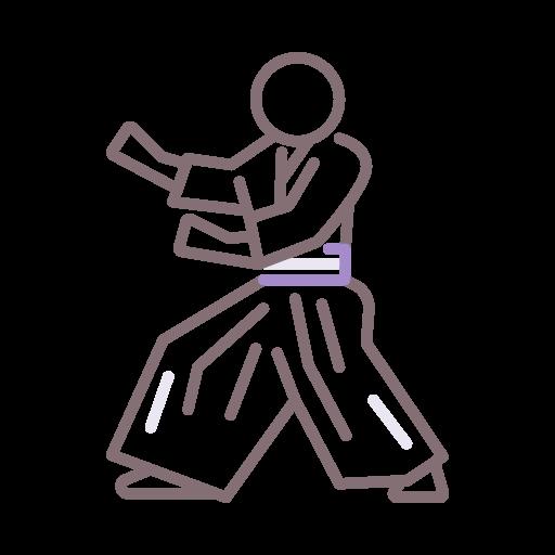 Aikido24.info